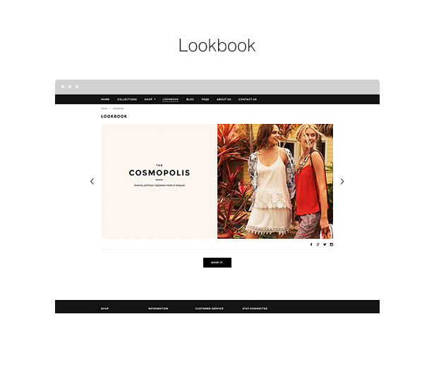 ella shopify template features 019 - Ella - Multipurpose Shopify Sections Theme