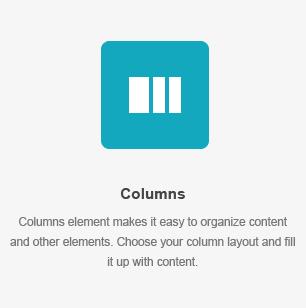 elm columns - DirectoryPRO - WordPress Directory Theme