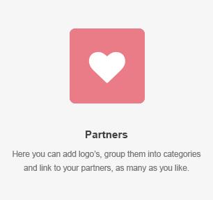 elm partners - DirectoryPRO - WordPress Directory Theme