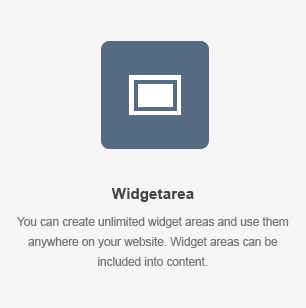 elm widgetarea - DirectoryPRO - WordPress Directory Theme