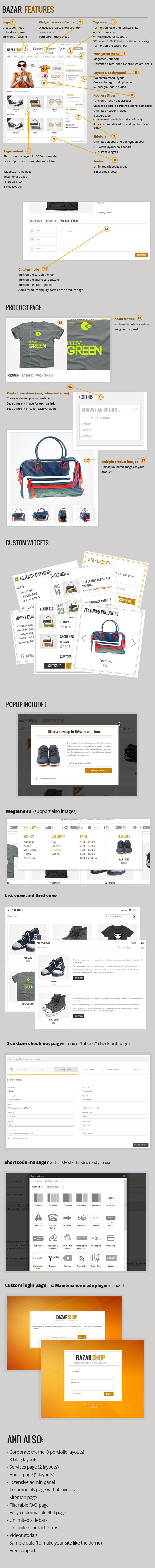 features2 - Bazar Shop - Multi-Purpose e-Commerce Theme