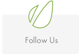 follow - Neon - Bootstrap Admin Theme