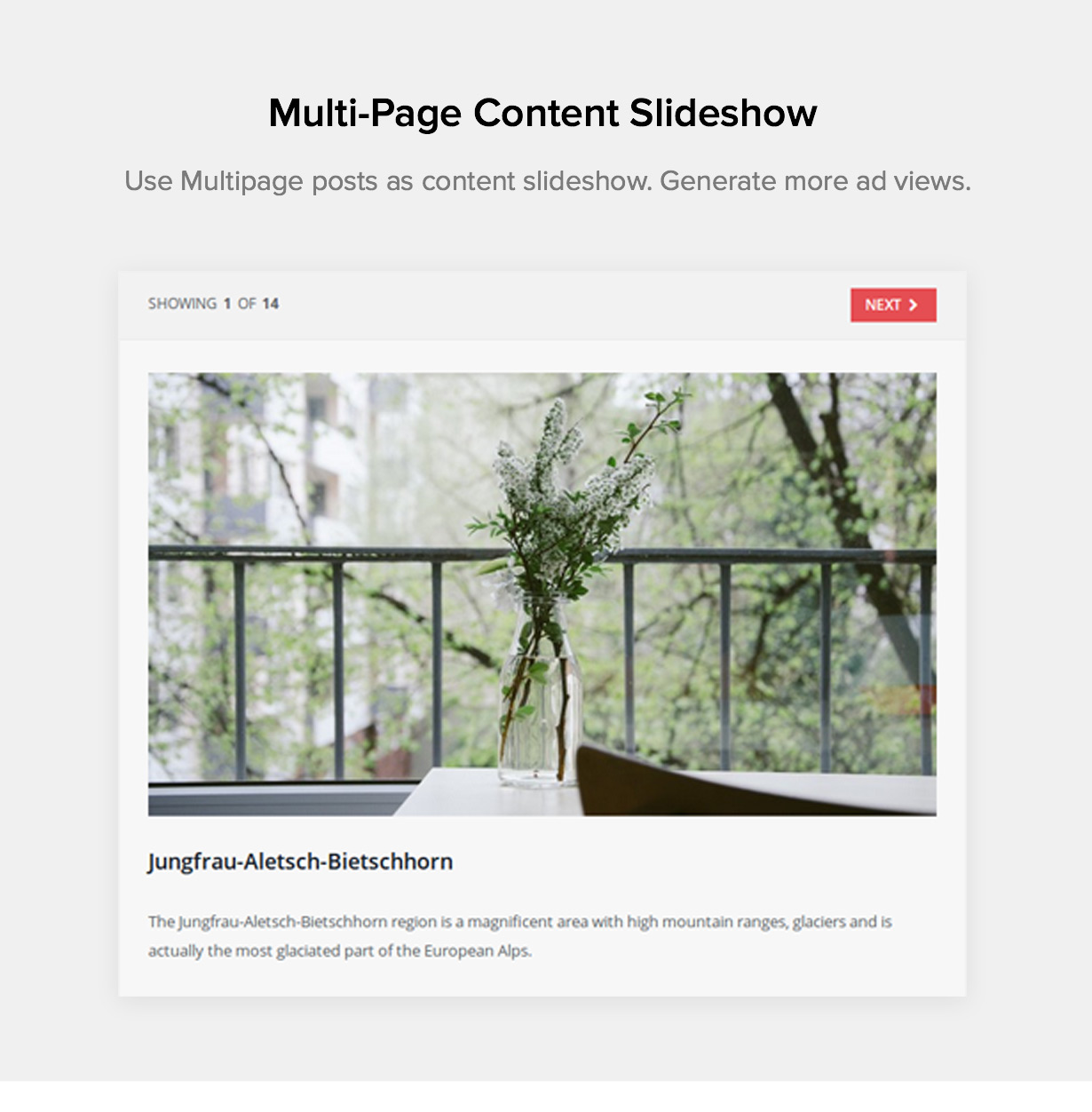 highlights - SmartMag - Responsive & Retina WordPress Magazine
