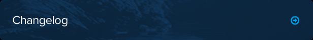 houzez 2 0 changelog banner - Houzez - Real Estate WordPress Theme