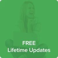 icon updates - Houzez - Real Estate WordPress Theme