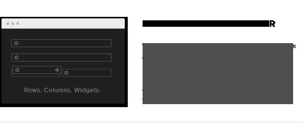 intro page builder - SmartMag - Responsive & Retina WordPress Magazine