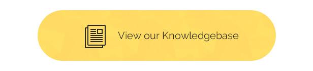 knowledgebase - LMS WordPress Theme