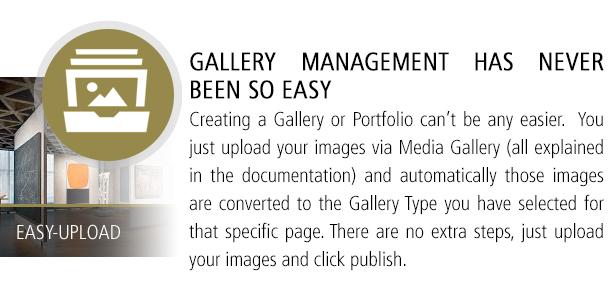 ks24 - KingSize Fullscreen Photography Theme