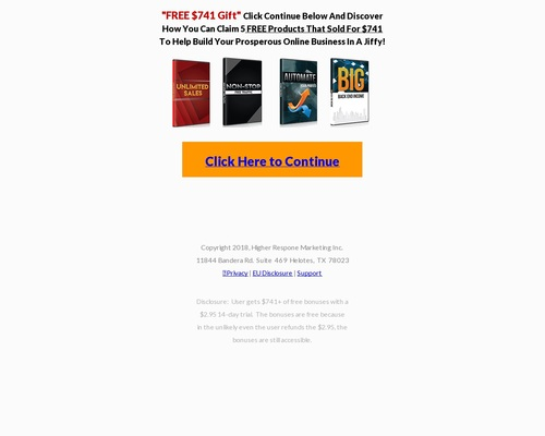 marlonsand x400 thumb - Point and Click Coaching – Coaching by Marlon Sanders