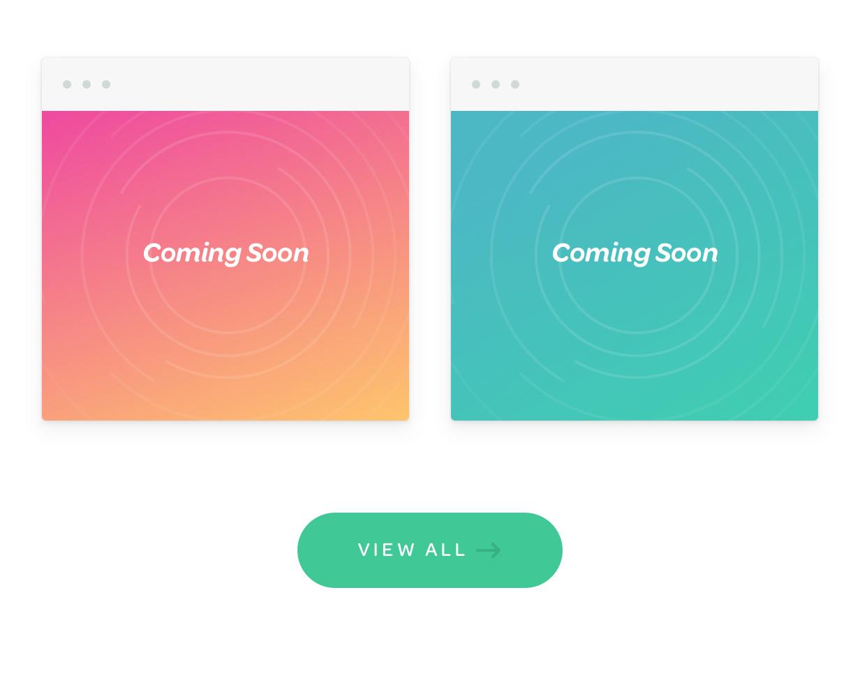 more demos coming soon - Listify - Directory WordPress Theme