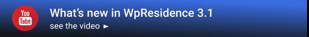 new31 - Residence Real Estate WordPress Theme
