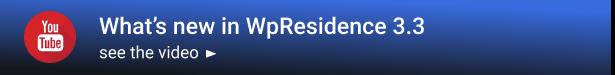 new 33 - Residence Real Estate WordPress Theme