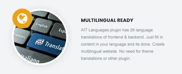 pb multilingual - DirectoryPRO - WordPress Directory Theme