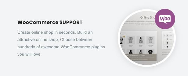 pb woocommerce - DirectoryPRO - WordPress Directory Theme