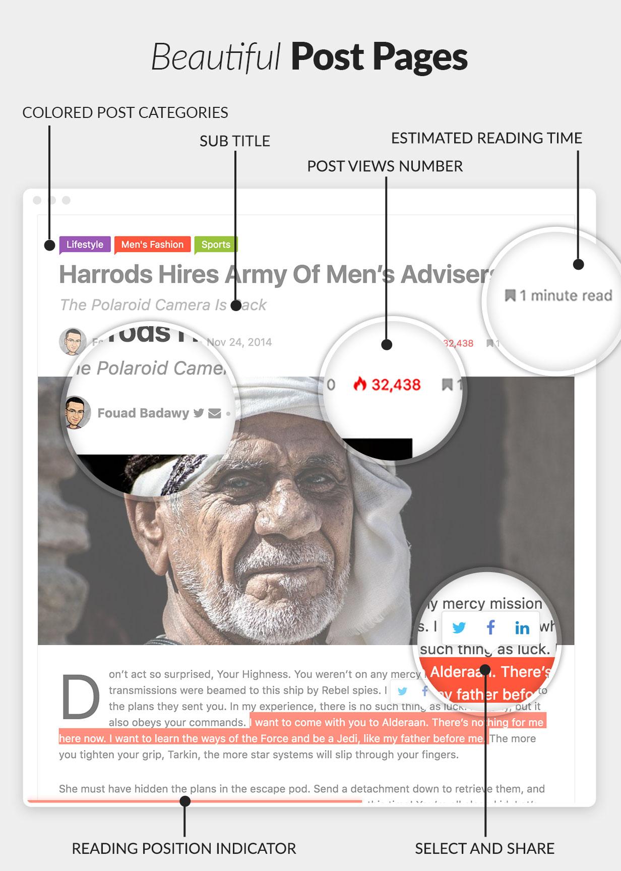 posts - Jannah - Newspaper Magazine News BuddyPress AMP