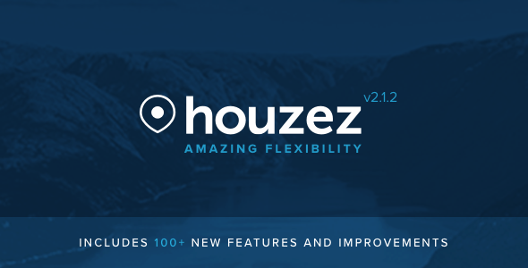 preview 01.  large preview - Houzez - Real Estate WordPress Theme