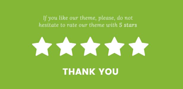 rate - WoodMart - Responsive WooCommerce WordPress Theme