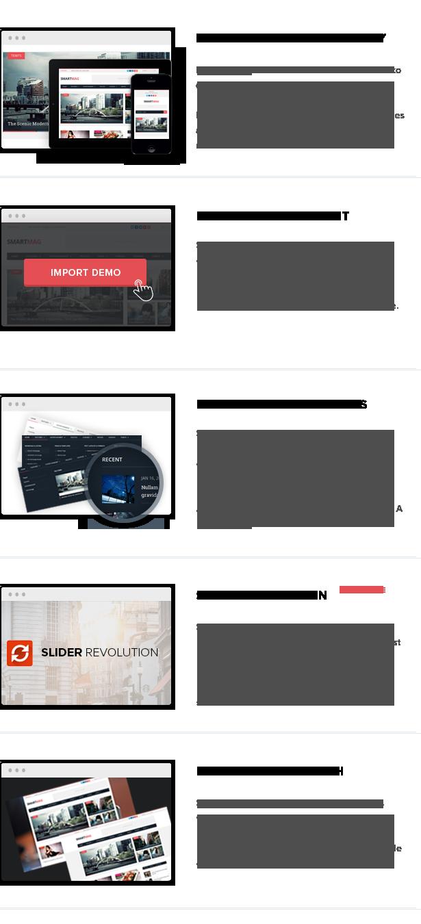 resp nav layout - SmartMag - Responsive & Retina WordPress Magazine