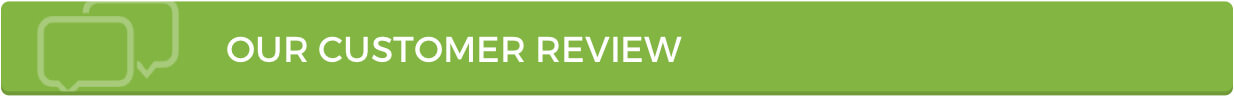 review - Koble | Business Email Set