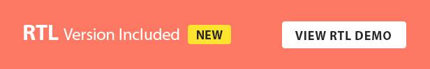rtl banner - FlatLab - Bootstrap 4 Responsive Admin Template