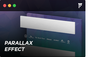 s5 - FLATPACK – Landing Pages Pack With Page Builder