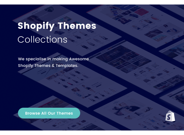 shopify themes by halothemes - Ella - Multipurpose Shopify Sections Theme
