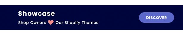 showcase - Ella - Multipurpose Shopify Sections Theme