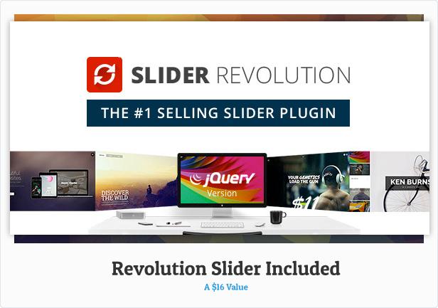 sliders - BeTheme - HTML Responsive Multi-Purpose Template