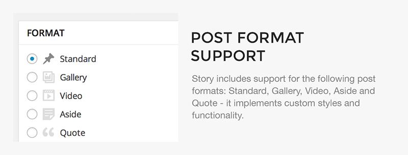 st f17 - Story - Creative Responsive Multi-Purpose Theme