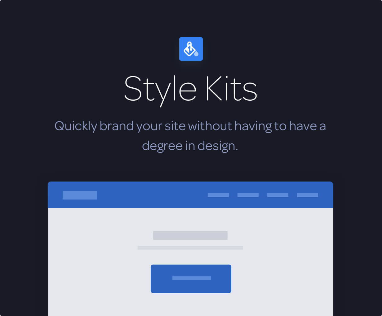 style kits updated - Listify - Directory WordPress Theme