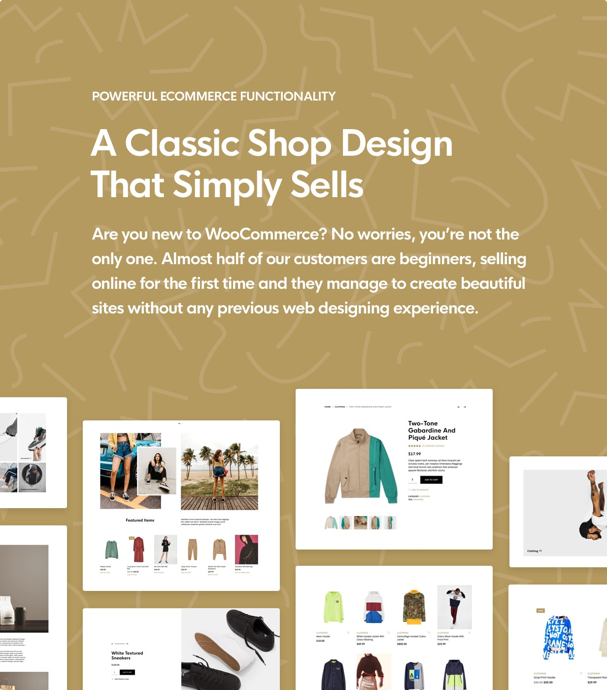 the retailer woocommerce compatibility - The Retailer - eCommerce WordPress Theme for WooCommerce