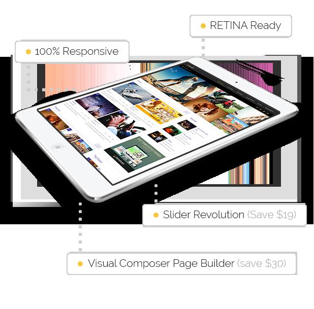 truemag26 002 - True Mag - WordPress Theme for Video and Magazine