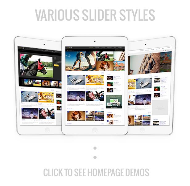 truemag26 003 - True Mag - WordPress Theme for Video and Magazine
