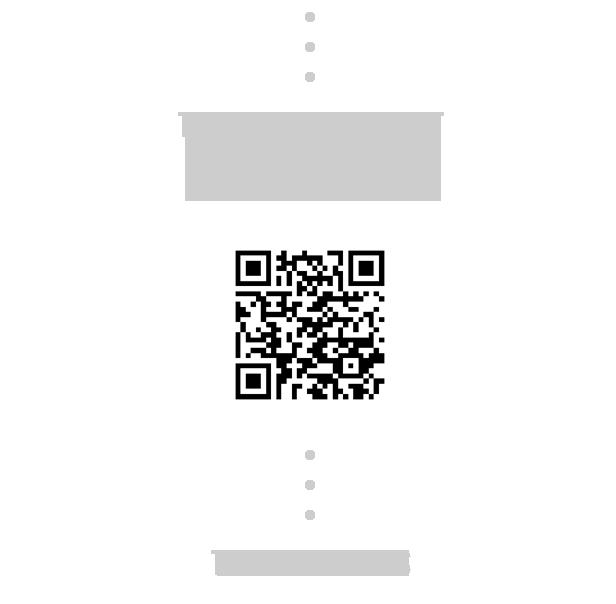 truemag26 015 - True Mag - WordPress Theme for Video and Magazine