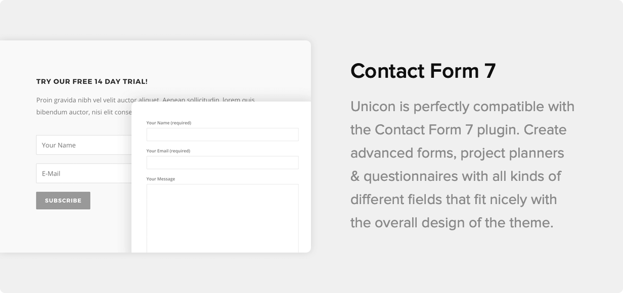 unicon feature 15 - Unicon | Design-Driven Multipurpose Theme