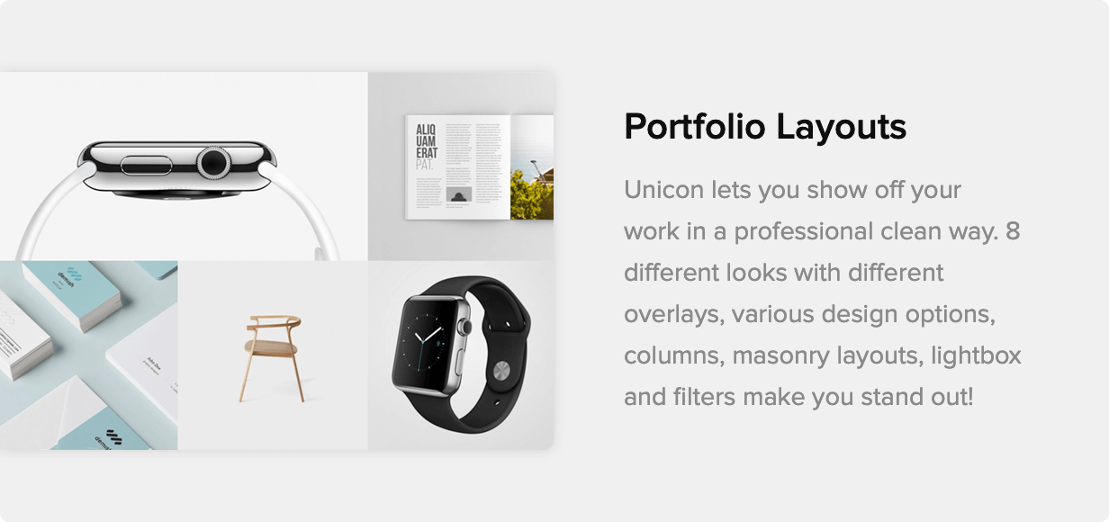 unicon feature 17 - Unicon | Design-Driven Multipurpose Theme