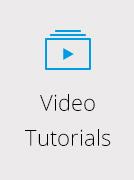 video - Residence Real Estate WordPress Theme