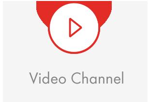 video - Neon - Bootstrap Admin Theme