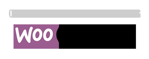 woo commerce truemag - True Mag - WordPress Theme for Video and Magazine