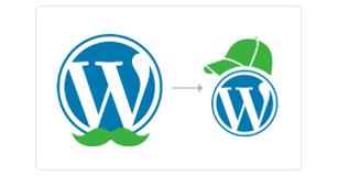wp h code features img child theme new - H-Code Responsive & Multipurpose WordPress Theme