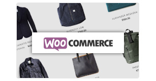wp h code features img woocommerce integration new - H-Code Responsive & Multipurpose WordPress Theme