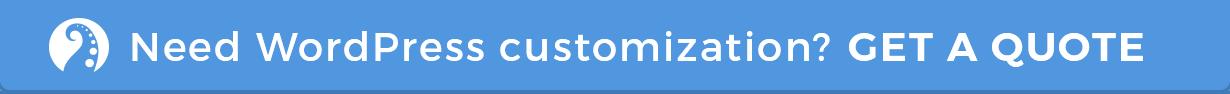wp kraken 2 - Koble | Business Email Set