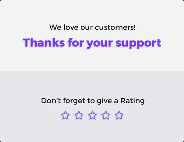 11 ratings - Materialize - HTML & Laravel Material Design Admin Template