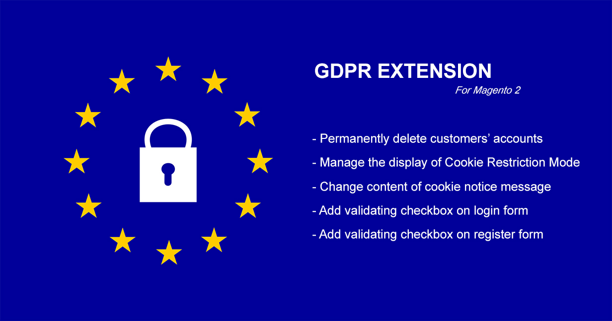 1599741170 814 gdpr - Claue - Clean, Minimal Magento 2 and 1 Theme