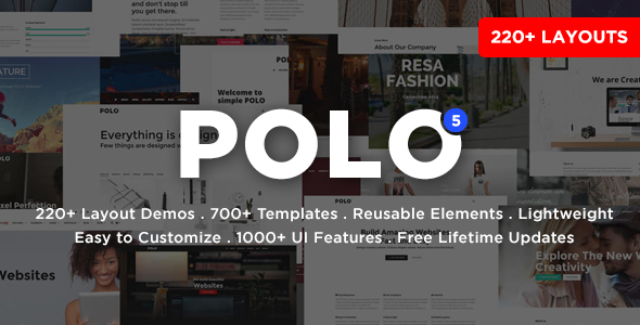 1599784401 51 01 preview.  large preview - Polo - Responsive Multi-Purpose HTML5 Template