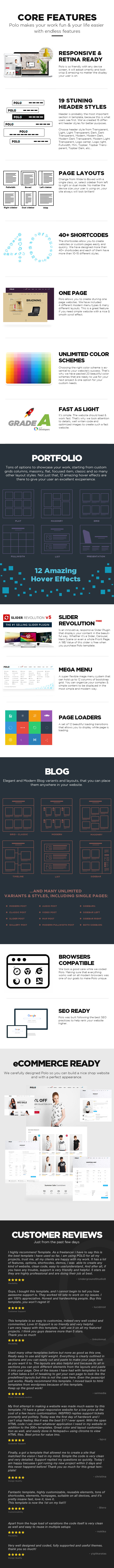 1599784404 922 features - Polo - Responsive Multi-Purpose HTML5 Template