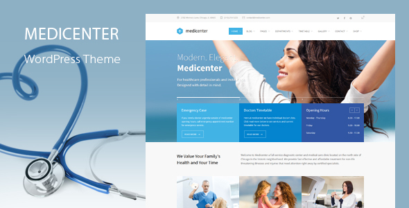 1599914166 577 01 preview.  large preview - MediCenter - Health Medical Clinic WordPress Theme