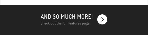 16 atelier s0 much more - Atelier - Creative Multi-Purpose eCommerce Theme