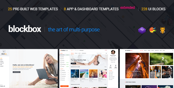 1600087423 417 01 screenshot.  large preview - Bracket Responsive Bootstrap 4 Admin Template