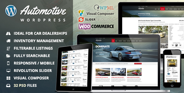 1600607038 347 preview.  large preview - Automotive Car Dealership Business WordPress Theme